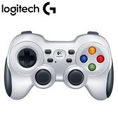 Logitech 羅技 F710 無線搖桿控制器 (無線/隨插即用)