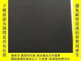 二手書博民逛書店THE罕見PROMISE STUDY EDITION(精裝,書內