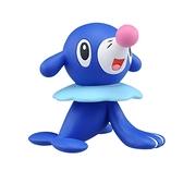 神奇寶貝 精靈寶可夢 Moncolle MS-12 球球海獅 TOYeGO 玩具e哥