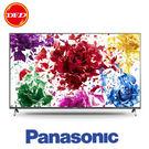 現貨 2018新品 PANASONIC 國際 TH-49FX700W 4K 六原色 HDR10  LED TV 公司貨