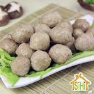 美食饗宴-1袋虱目魚丸500g【喜愛屋】
