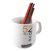 一次性咖啡吸管獨立包裝