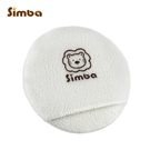 Simba小獅王辛巴 - 極柔感粉撲