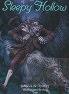 二手書R2YBb《The Legend of Sleepy Hollow 1CD