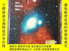 二手書博民逛書店Exploration罕見of the Universe Sixth EditionY7987 Abell M