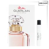 Guerlain 嬌蘭 我的印記淡香精 針管小香 0.7ml Mon Guerlain EDP - WBK SHOP
