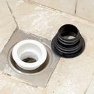 [超豐國際]下水道密封圈洗衣機排水管地漏...