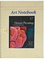 二手書博民逛書店《Vander s human physiology : the mechanisms of body function》 R2Y ISBN:007111677X