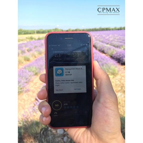 Vodafone 歐洲上網卡 15GB 歐洲電話卡 歐洲預付卡 歐洲上網 歐洲網路 歐洲4G SIM19