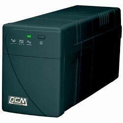 ◤含稅免運費◢ 科風UPS-BNT-600AP 黑武士系列 (PRO) 在線互動式不斷電系統 UPS