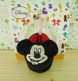 ~震撼  ~Micky Mouse_ 米奇米妮防塵吊飾米奇絨毛