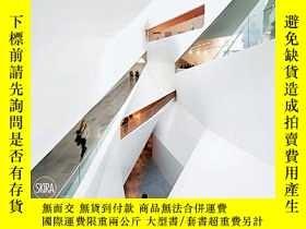 二手書博民逛書店Lightfall:罕見Genealogy of a Museum: Paul and Herta Amir Bu