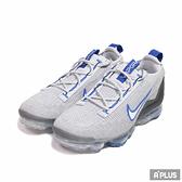 NIKE 男 慢跑鞋 AIR VAPORMAX 2021 FK 氣墊 避震-DH4085002