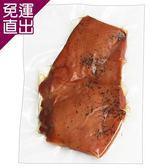 美雅 傳統茶腿2包【免運直出】