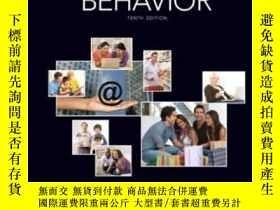 二手書博民逛書店Consumer罕見Behavior (10th Edition