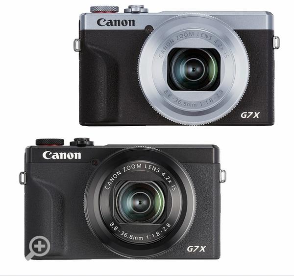 【 聖影數位】Canon PowerShot G7X Mark III 1吋CMOS 4K 首部支援YouTube直播 G7X3 平行輸入