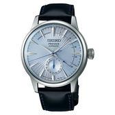 SEIKO 精工 SSA343J1(4R57-00E0B) PRESAGE 男錶 機械錶