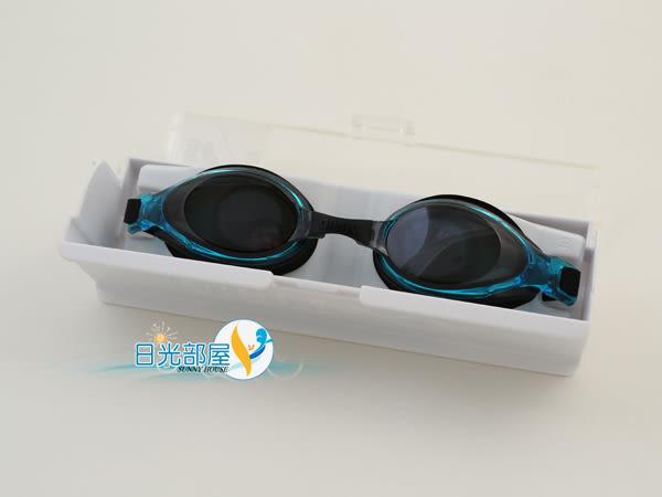 *日光部屋* arena (公司貨)/AGL-9500E-EMSK 觸感佳/舒適好游泳鏡