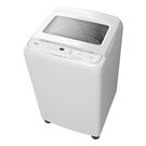 東元 TECO 7公斤定頻洗衣機 W07...