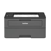 【高士資訊】BROTHER HL-L2375DW 無線 黑白 雷射 自動雙面 印表機