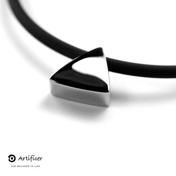 【Artificer】ISO 健康都會項鍊