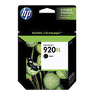 ※eBuy購物網※HP㊣原廠墨水匣CD975AA (NO. 920) XL 黑色 適用:HP OfficeJet 6000/6500/6500W/7000