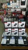 dar1000 DAR-1000 數位電話同步錄音機 電話錄音機.電話答錄機可錄 2300小時(附8GSD卡)