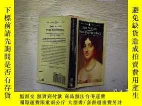 二手書博民逛書店Pride罕見and Prejudice (77)Y203004