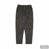 NIKE 男 運動工裝褲AS M NSW SPE WVN UTILITY PANT 軍綠-DD5208355