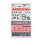 渡邊 維他命B12膜衣錠 60粒【德芳保健藥妝】