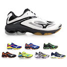 MIZUNO WAVE LIGHTNIN...