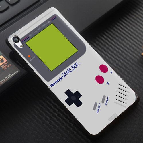 Sony Xperia XA1 Ultra G3125 G3212 G3226 手機殼 軟殼 保護套 遊戲機