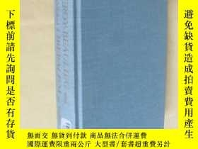 二手書博民逛書店英文原版罕見Paul Leroy-Beaulieu and Established Liberalis by Da