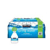 [COSCO代購 ] WC1192580 Kirkland Signature 科克蘭 飲用水 236毫升 X 80瓶