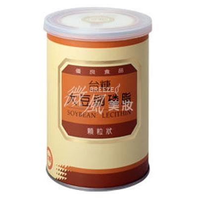 ★微風美妝★ 台糖 非基因大豆卵磷脂 200g/罐