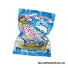 日本NOL 海豚入浴球(採隨機出貨)NOL046622[衛立兒生活館]