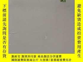 二手書博民逛書店Twentieth-Century罕見Literature 美國二十世紀文學學術期刊2007 夏Y14610
