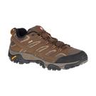 [Merrell] (男) MOAB 2 GORE-TEX 登山健行鞋 咖啡 (ML06041W)