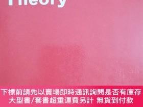 二手書博民逛書店英文原版:Semantic罕見TheoryY367822 Ruth M.Kempson 略 出版1977