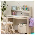 ●桌板耐刮硬質塗裝。●附有便利掛勾。●全開式檔案櫃抽屜。