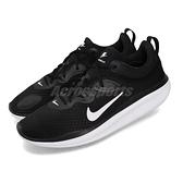 Nike 休閒鞋 Acmi WNTR 黑 白 男鞋 基本款 運動鞋 【ACS】 CQ7627-001