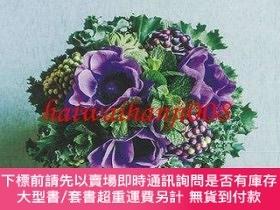 二手書博民逛書店【未讀品】罕見Green & flowerY465018 AoyamaFlowerMarket P