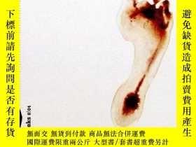 二手書博民逛書店Emily罕見JacirY364682 Christian Kravagna Folio 出版2004