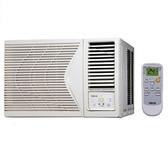 【南紡購物中心】東元【MW40FR1】定頻窗型冷氣6坪右吹