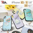 iPhone XS/X/XR 迪士尼 公...