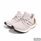 ADIDAS 女 慢跑鞋 ULTRABOOST 4.0 DNA W 避震 襪套-GX5076