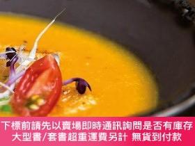 二手書博民逛書店Good罕見food after weight loss surgery減肥手術後的食譜,英文原版Y44999