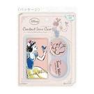 【五折】日本製 SHO-BI 迪士尼公主聯名 小收納盒 白雪公主款 該該貝比日本精品
