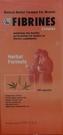 婦補蒙膠囊--美國進口(100粒)~2盒...
