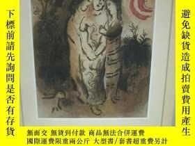 二手書博民逛書店Jewish罕見Tales of Holy Women by Y